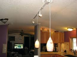 track lighting with pendants. Unique Track Lighting Pendants And Amazing Pendant Lights New Installing Intended For . Lovely With
