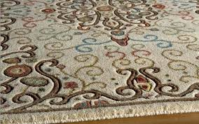 beautiful home and interior design picturesque area rugs of penney 8 fresh jc penneys jcpenney washable