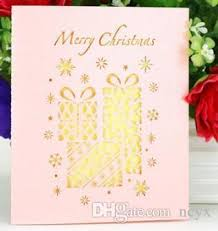 Teachers Birthday Card See Creative Gilt Birthday Card Watercolor Blessing Can Be Customized General Valentines Day Card Teachers Day Sending Gift Cards Online Cards For