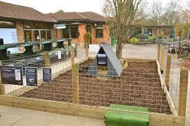 Pig Enclosure Design Pig Enclosures Good Idea To Have Either Wood Or Blocks
