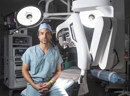 Jeffrey-Nix - Birmingham Medical News