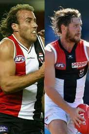 Fraser gehrig (born 3 march 1976) is a retired australian rules footballer who played for the st kilda football club and the west coast eagles in the australian football league (afl). Facebook