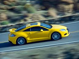 2009 Mitsubishi Eclipse GT Wallpapers Pictures Specifications ...