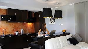 Apartment Interior Design Ideas Awesome Decoration