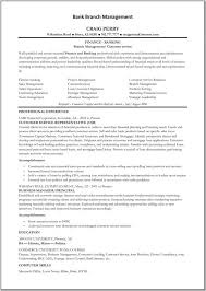 Sample Resume Bank Teller Accomplishments Beautiful Collection Entry