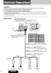 panasonic car stereo wiring diagram cq c8303u panasonic car panasonic car stereo wiring diagram cq c8303u wiring diagram panasonic wiring home wiring diagrams