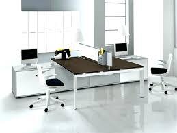 modern office desk accessories. Modern Office Accessory Desk Accessories O