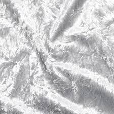 crushed velvet texture. Crushed Velvet Platinum Curtains Texture