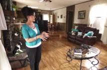 Customer Review U2013 12mm Dream Home Laminate Flooring