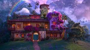 Disney Encanto: The Magical Family ...