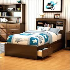 cool twin beds for boys. Interesting For Cute Twin Beds Cool For Toddlers Wonderful Bed Frame  With Storage Modern   For Cool Twin Beds Boys H