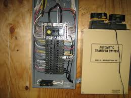 square d 200 amp breaker  home and furnitures reference square d 200 amp breaker center 200 main breaker on eaton 200
