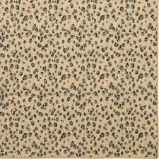 ballard designs rugs rugs leopard rug designs for craft room furniture ballard designs round ballard designs rugs