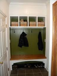 Antique Entryway Bench Coat Rack Antique Entryway Bench Coat Rack Bench Laundry Room Eclectic With 43