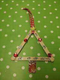 48 Best Christmas Images On Pinterest  Christmas Activities Nursery Christmas Crafts