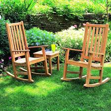 Small Picture Outdoor rocking chair design