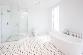Bathroom Renovations Bathroom Remodel Los Angeles Beautiful Swag Lamps Vogue Los