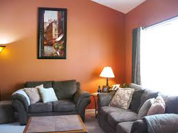 Terracotta Living Room Homely Ideas Terracotta Living Room 4 Terra Cotta Teal Design