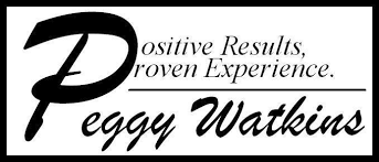 Peggy Watkins Real Estate's Competitors, Revenue, Number of Employees,  Funding, Acquisitions & News - Owler Company Profile