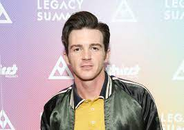 Drake Bell Accused of Sexually ...