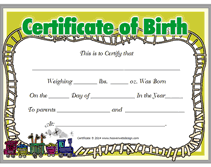 As the name indicates, it is software that is free of cost and can be downloaded by. Make A Fake Birth Certificate Online Free Europe Tripsleep Co
