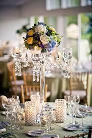 Wedding Reception Arrangements For Tables 2887 Best Wedding Centerpieces Images In 2019 Wedding Bouquets