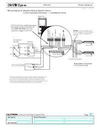lutron grx tvi wiring diagram lutron image wiring wiring diagram g maestro on lutron grx tvi wiring diagram