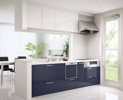 furniture for kitchens. Minimalistic Kitchen Furniture Is Minimized According To The Usage Of  User. These Kitchens Have Basic Needs In A Kitchen. As Name Depicts, For