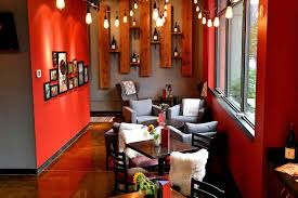 wine tasting room furniture. The Fullerton Tasting Room On Pettygrove Wine Furniture