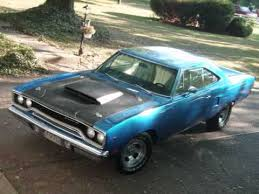 Best Muscle Cars Of All Time Youtube