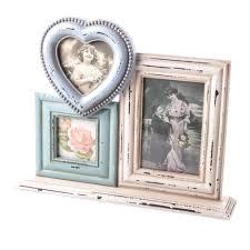 full size of shabby chic frame s belle shabby chic free standing multi photo frame s large
