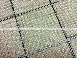 aliexpress black anti slip ceramic mosaic tile bathroom shower wall floor tile
