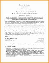 Free Military To Civilian Resume Builder Free Resume Builder No Cost New Resume Helper Builder Resumei 92