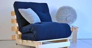 full size of mattress futon chair mattress canada stunning folding ideasautifuld magnificent splendid fold out