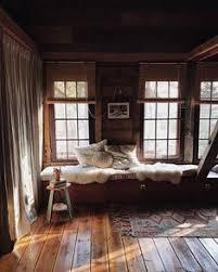 cozy corner humble abode dream rooms photo and video cozy nook