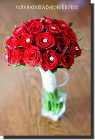 Red Rose Gif Image Download