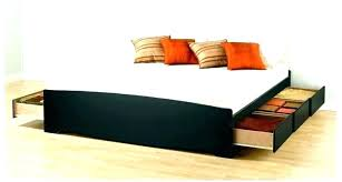 modern king bed with storage modern king bed with storage king size beds storage king size