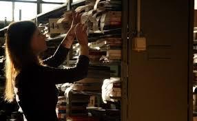 Библиотека Ленинка в Москве фото цены Лучшие библиотеки  Библиотека Ленинка Метро Александровский сад район Арбат