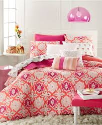 Macy Bedroom Furniture Closeout Closeout Whim By Martha Stewart Collection Desert Flower Bedding