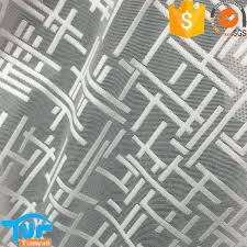 Оптовая продажа промышленный дизайн реферат Купить лучшие  Абстрактный узор белые платья оптом нейлоновая сетка