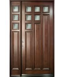 modern single door designs for houses. Best Of Modern Single Front Doors And Door Designs For Houses B