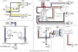 lift master sensors wiring diagram just another wiring diagram u2022 garage door sensor circuit garage door sensor wiring diagram