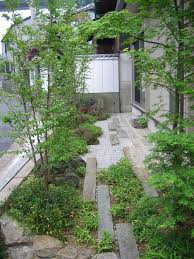Small Picture 691 best Landscape Architecture images on Pinterest Landscape