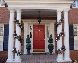aménagement entrée maison extérieur conseils pratiques et idées déco design extérieur 13 17