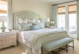 Master Bedroom Drapery Welcome To Dd Drapery Company