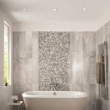 stone effect wall tiles suitable for