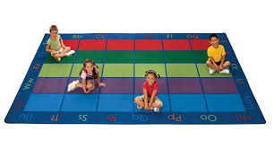 colorful places seating rug seating rugs