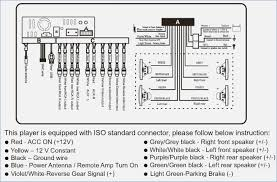 clarion nz500 wiring diagram knitknot info clarion nz500 wiring diagram lovely clarion vz401 wiring diagram electrical circuit