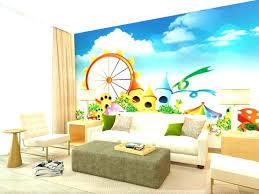 children bedroom wallpaper children bedroom art male bedroom art custom photo wallpaper male girl bedroom art