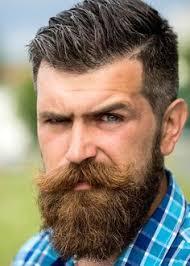 Most Popular Hairstyle For Men men hair styles hd funky men hair styles hd wallpapers cool mens 7435 by stevesalt.us